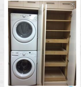 Funcionalidad-de-armarios-lavadero