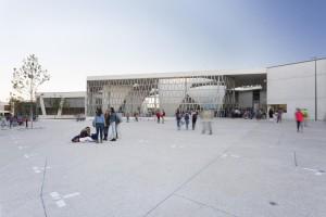 colegio-aleman-madrid-premio-espanol-world-architecture-festival