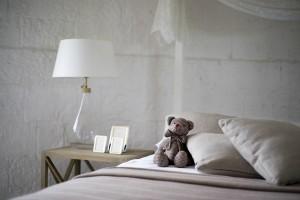 decorar-dormitorio-artecso
