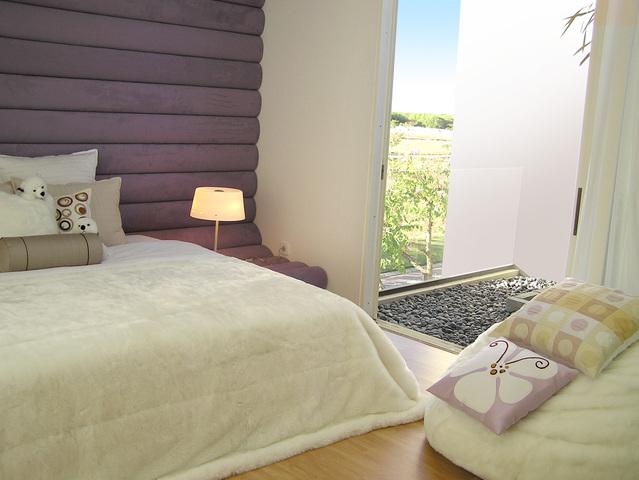 iluminacion-dormitorio-artecso