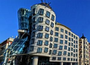 la-arquitectura-como-arte