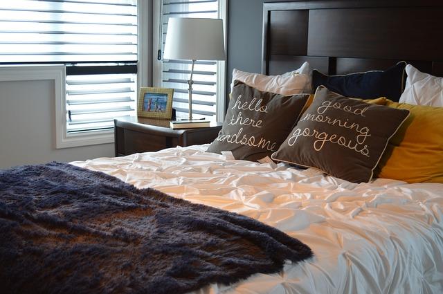la-cama-dormitorio-artecso