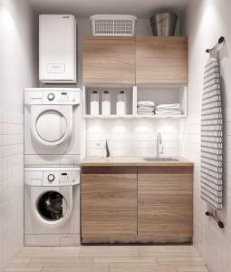 lavadero-pequeno-pinterest