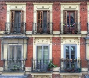 reformas casas viejas