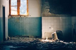 reforma-de-cocina-demolicion