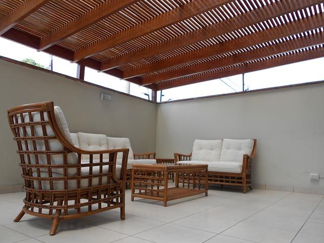 reforma-terraza-uso-comedor