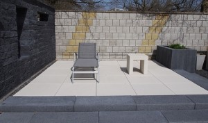 reforma-terraza-jardin