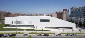salburua-centro-civico-premio-world-architecture-festival