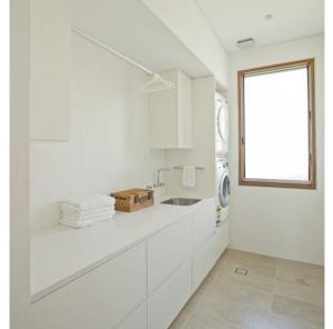 ventilacion-para-lavadero